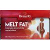 Melt FAT (Sit  & Burn Faat Sugar Free)