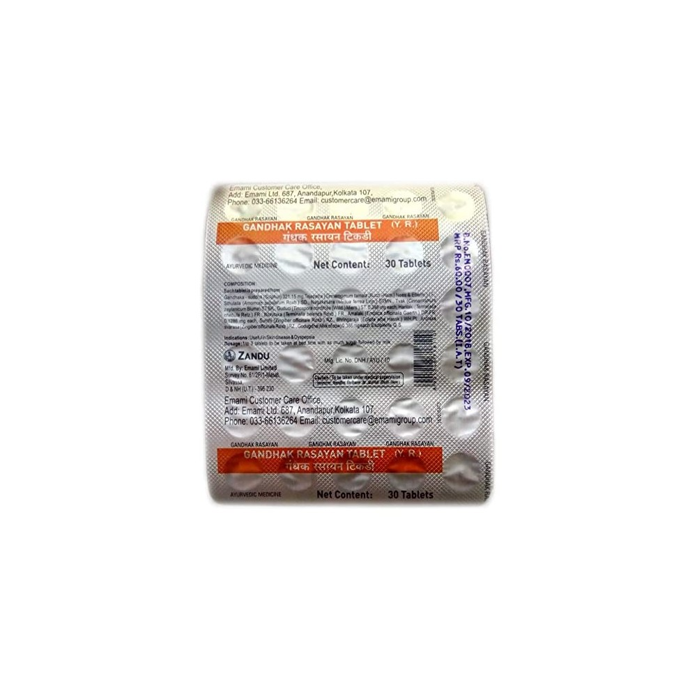 Ivermectin tablets for humans buy online