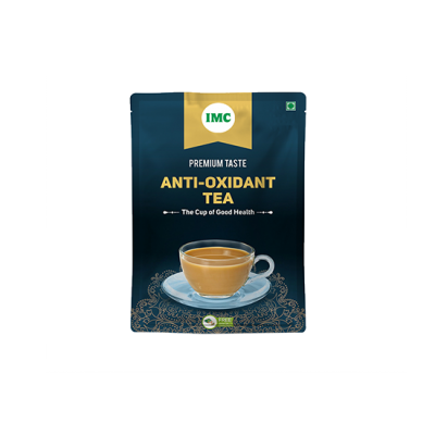 IMC ANTI OXIDANT TEA POUCH