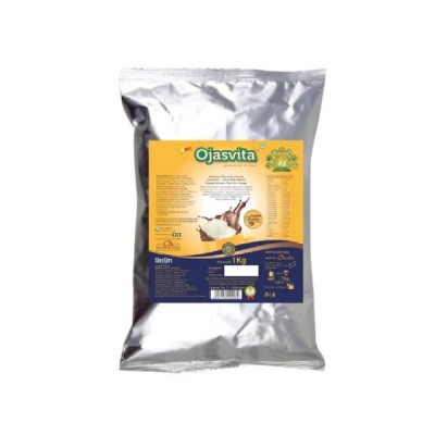 Chocolate Ojasvita - Sharp Mind & Fit Body, 1kg