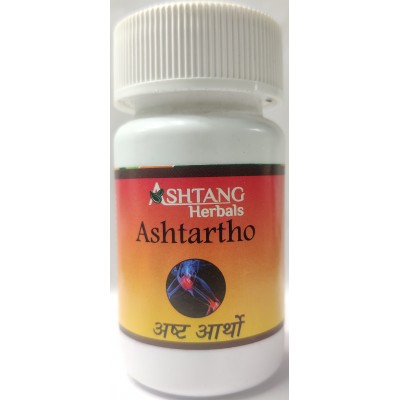 Ashtang Ashtartho Tablet