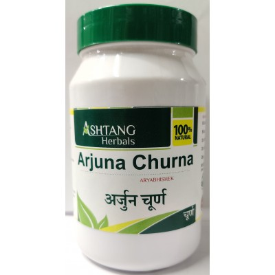 Ashtang Arjun Churna
