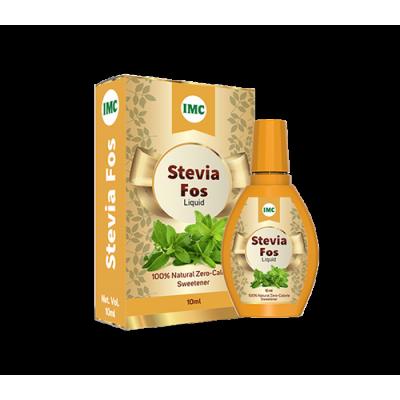 IMC Stevia fos