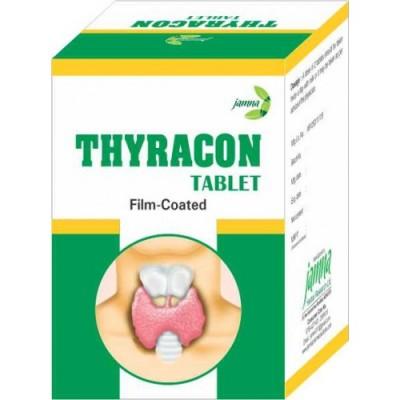 Thyracon Tablet