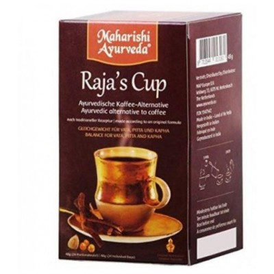 Raja Herbal Tea, 24 sachets