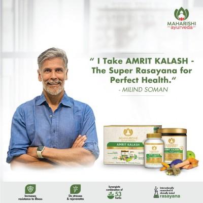 Super Rasayana Immunity Kit