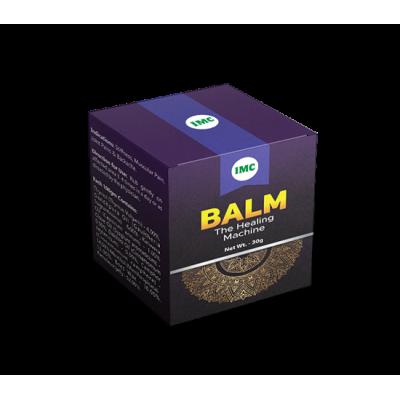 IMC Balm, 30 GMS