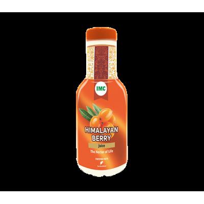 IMC Himalayan Berry Juice (1 ltr)