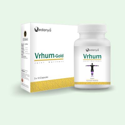 VRhum Tablet