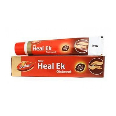 Dabur New Heal EK Oinment