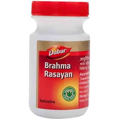 Dabur Brahma Rasayn (Nagkeshar)