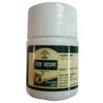 Dabur Banga Bhasma (Sorak)