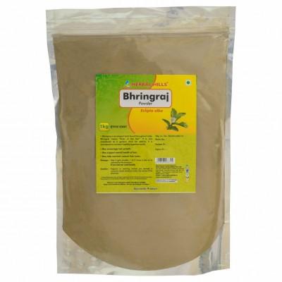 Bhringraj Powder, 1 kg