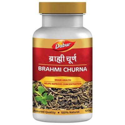 Dabur Brahmi Churna