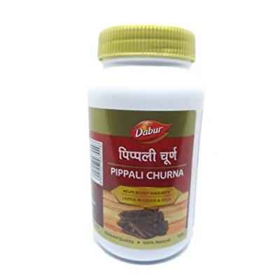 Dabur Pippali Churna