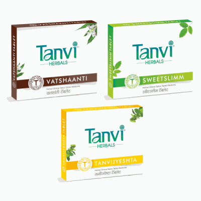 Tanvi Body Fitness Kit, Weight loss