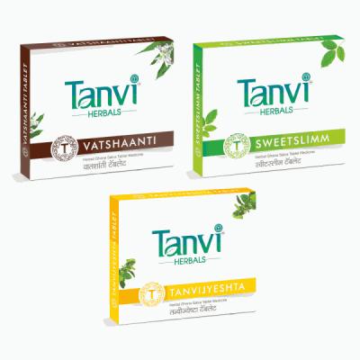 Tanvi Body Fitness Kit, Weight loss