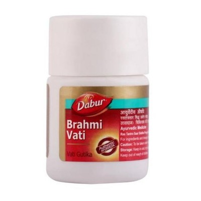 Dabur Brahmi Bati