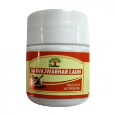 Dabur Sarbjwarhar Lauh