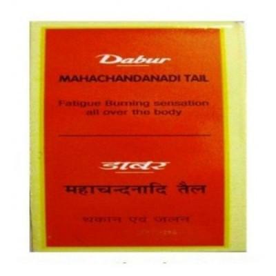 Dabur Maha Chandanadi Tail