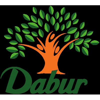 Dabur Bol Parpati