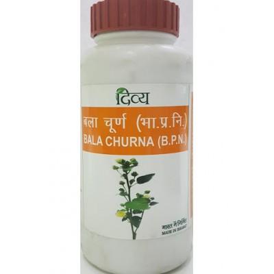 Patanjali Divya Bala Churna, 100 Grams