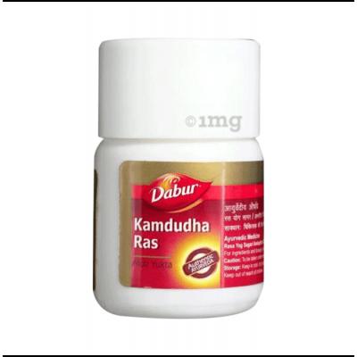 Dabur Kamdudha Ras