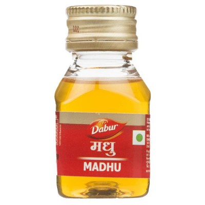 Dabur Madhu