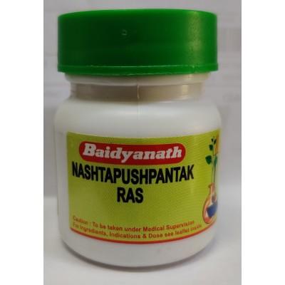 aidyanath NASHTAPUSPANTAK RAS, 40 TAB