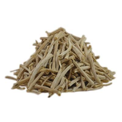 Nepali Shatavari – Satavar - Asparagus Racemosus