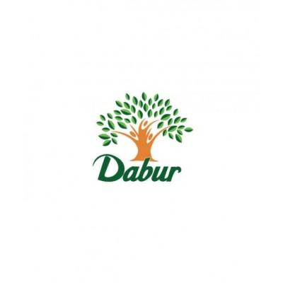 Dabur KRIMEE-HUN