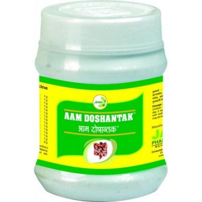 Aam Doshantak powder