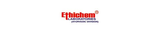 Ethichem Laboratories Products - Ayurvedmart