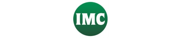 IMC Business - All IMC Products online