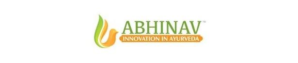 Abhinav Health Care Products, Abhinav Ayurveda Medicine - Ayurvedmart