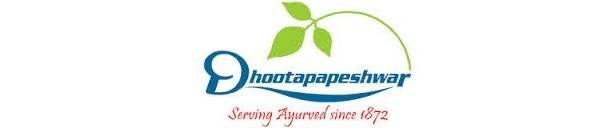 Dhootapapeshwar Products,40% off, Buy Dhootpapeshwar products online - Ayurvedmart
