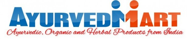 Herbs store, Ayurveda and JadiButi Products online - Jay Jalaram Ayurved Bhandar