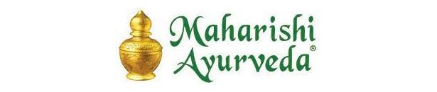 Maharishi Ayurveda Products, Maharishi Products Online - Ayurvedmart
