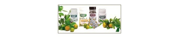 Charak Pharma - General Products, Buy Charak Ayurved Products