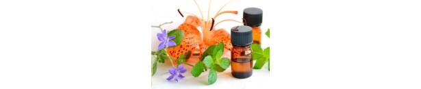 Essential Oils - Ayurvedmart