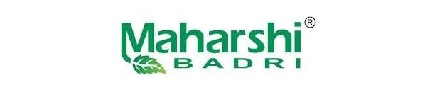 All Maharshi Badri Products