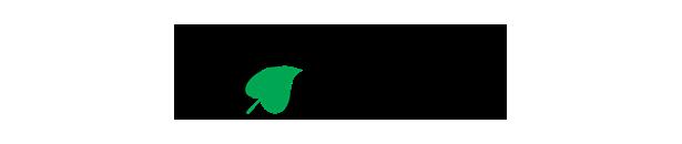 Zandu Products, Buy ZANDU Products Online, Ayurvedic Products - Ayurvedmart