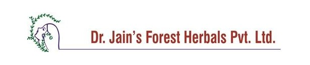All Dr. Jain's Ayurvedic Products - Ayurvedmart