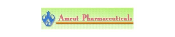 All Amrut Pharmaceuticals Ayurvedic Products - Ayurvedmart