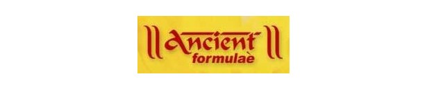 All Ancient Formulae Products - Ayurvedmart