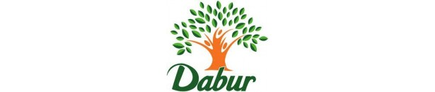 All Dabur Ayurvedic Products - Ayurvedmart