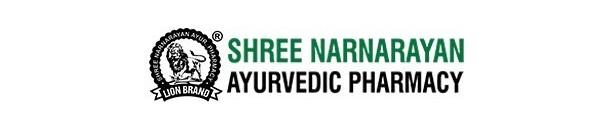 Lion | Shri Narnarayan Ayurvedic Pharmacy - Ayurvedmart
