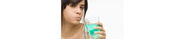 Mouthwash - Ayurvedmart, Buy Mouthwash Online