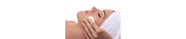 Ayurvedic Face Cream & Gel - Ayurvedmart