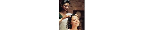 Hair Oils - Buy Hair oils online at lowest prices | Ayurvedic Hair Oils